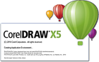 CorelDRAW Graphics Suite X5 (15)