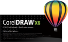 CorelDRAW Graphics Suite X6 (16)
