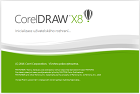 CorelDRAW Graphics Suite X8 (18)