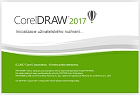 CorelDRAW Graphics Suite 2017 (19)