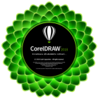 CorelDRAW Graphics Suite 2018 (20)