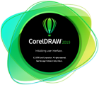 CorelDRAW Graphics Suite 2019 (21)