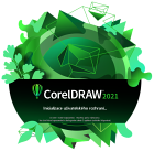 CorelDRAW Graphics Suite 2020 (22)